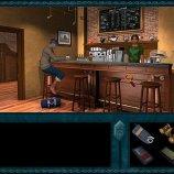 Скриншот Nancy Drew: Danger on Deception Island – Изображение 2