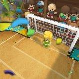 Скриншот Football Blitz – Изображение 1