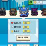 Скриншот Swap Cops – Изображение 1