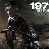 Скриншот 1979 Revolution