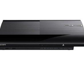 Уходит эпоха: производство PlayStation 3 в Японии заканчивается
