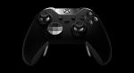 Новый геймпад Elite для Xbox One выглядит очень странно. - Изображение 3