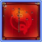 Скриншот 101-in-1 Explosive Megamix – Изображение 4