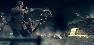 Heroes & Generals. Видео #13