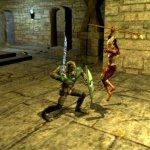 Скриншот Dungeons & Dragons Online – Изображение 272