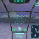 Скриншот Iron Dignity – Изображение 7