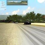 Скриншот Ferrari Virtual Race – Изображение 21