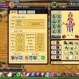 Скриншот Winifred – Изображение 4