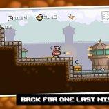 Скриншот Random Heroes 3