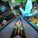 Скриншот Glidefire – Изображение 3