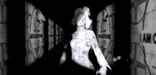 Dollhouse: Room 1313. Трейлер версии для PS4