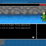 Скриншот Dynasty of Dusk – Изображение 5