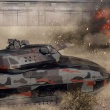 Скриншот Armored Warfare: Проект Армата
