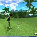 Скриншот Golfstar – Изображение 3