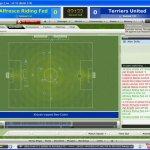 Скриншот Football Manager Live – Изображение 25