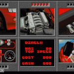 Скриншот Carnage – Изображение 2
