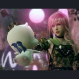 Скриншот Lightning Returns: Final Fantasy 13