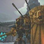 Скриншот Valkyria Revolution – Изображение 38