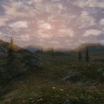 Скриншот Fields of War – Изображение 8