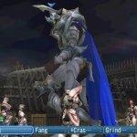 Скриншот White Knight Chronicles: Origins – Изображение 29