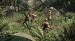 Ryse: Son of Rome лязгнет на PC до конца года - Изображение 6