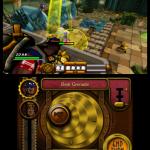 Скриншот Code Name: S.T.E.A.M. – Изображение 4