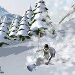 Скриншот Stoked Rider Big Mountain Snowboarding – Изображение 20