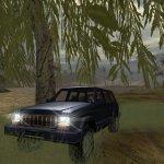 Скриншот Cabela's 4x4 Off-Road Adventure 3 – Изображение 17