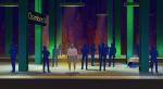 Мусульмане молятся в трейлере adventure-игры по воспоминаниям солдат - Изображение 9