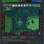 Скриншот Tibia – Изображение 2