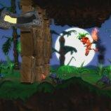 Скриншот Ancients of Ooga – Изображение 11