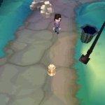 Скриншот Wizards of Waverly Place – Изображение 10