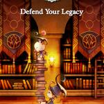 Скриншот Final Fantasy Record Keeper – Изображение 1
