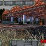 Скриншот ALFA: аntiterror – Изображение 93