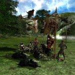 Скриншот Ascension to the Throne – Изображение 63