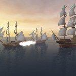 Скриншот Pirates of the Caribbean – Изображение 30
