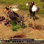 Скриншот Loki: Heroes of Mythology – Изображение 111