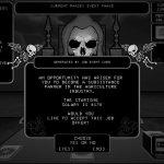 Скриншот Carpe Deal 'Em – Изображение 3