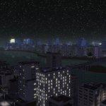 Скриншот Cities In Motion 2 – Изображение 10