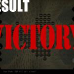 Скриншот War of the Human Tanks – Изображение 16