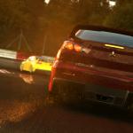 Скриншот Project CARS – Изображение 147