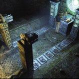 Скриншот NiBiRu: Age of Secrets