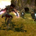 Скриншот Kingdoms of Amalur: Reckoning - The Legend of Dead Kel – Изображение 1