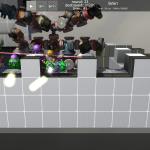 Скриншот Terrorhedron – Изображение 2