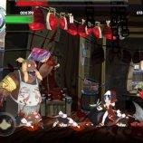 Скриншот Twin Blades