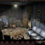 Скриншот Art of Murder: FBI Confidential – Изображение 11