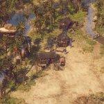 Скриншот SpellForce 3 – Изображение 9