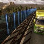 Скриншот Euro Truck Simulator 2 - Going East! – Изображение 7