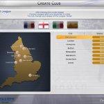 Скриншот FC Manager – Изображение 1