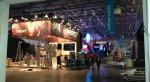 Gamescom 2013. LIVE - Изображение 44